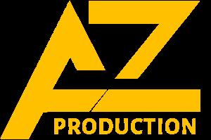 AZPRODUCTION
