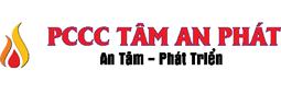 PCCC Tâm An Phát