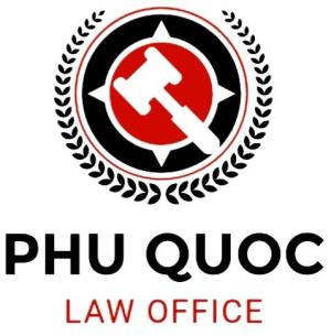 Phu Quoc Law Office