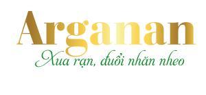 Arganan - Bí quyết trị rạn da hiệu quả từ thiên nhiên