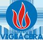 Viglacera Shop Online