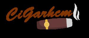 Cigar chính hãng HCM