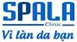 Viện Phẫu thuật thẩm mỹ Spala