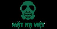 Mặt Nạ Việt
