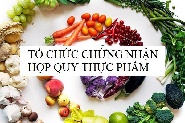 chung-nhan-hop-quy-thuc-pham