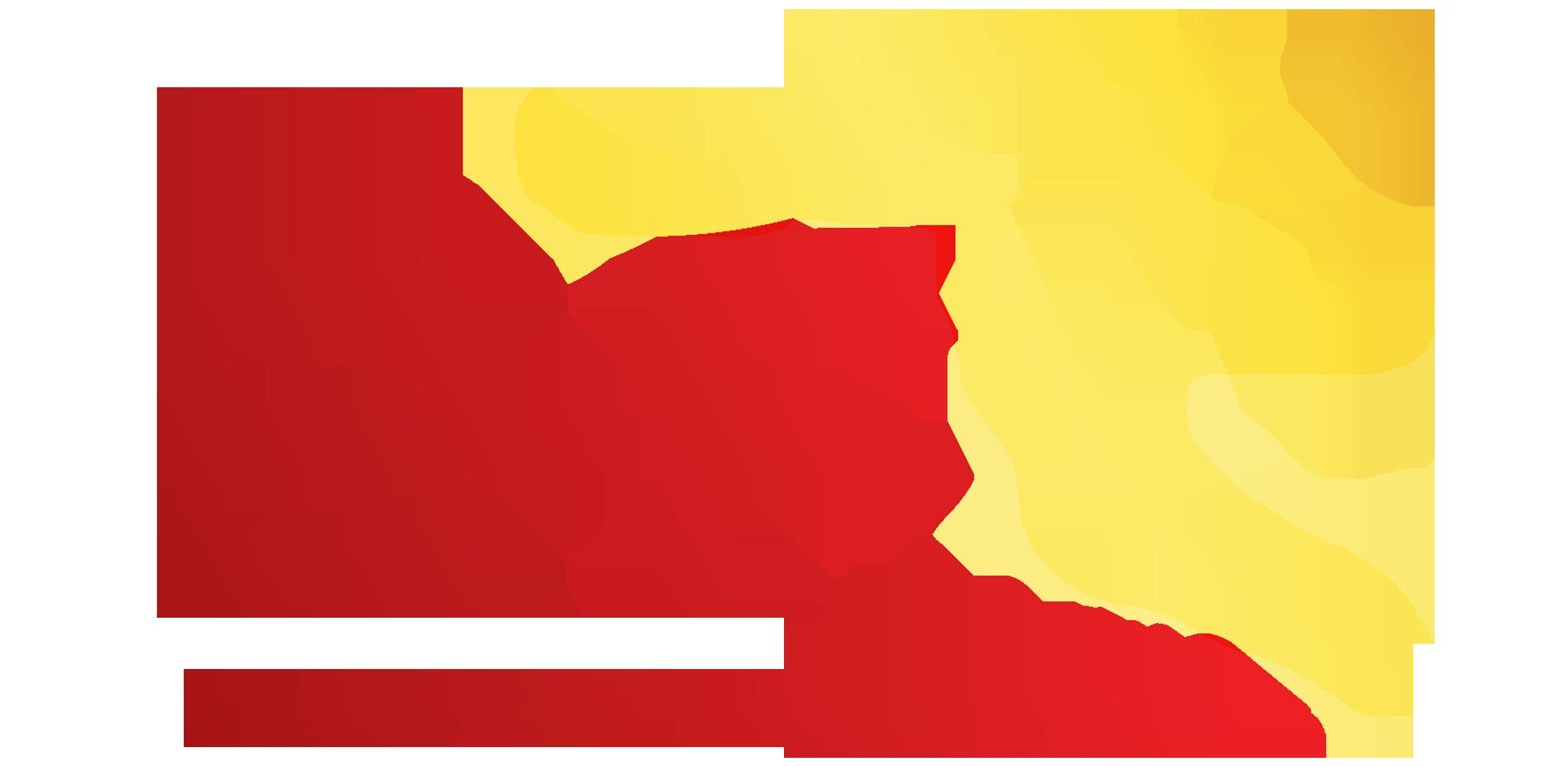 Công ty TNHH BHF Việt Nam