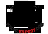 Vape87.com
