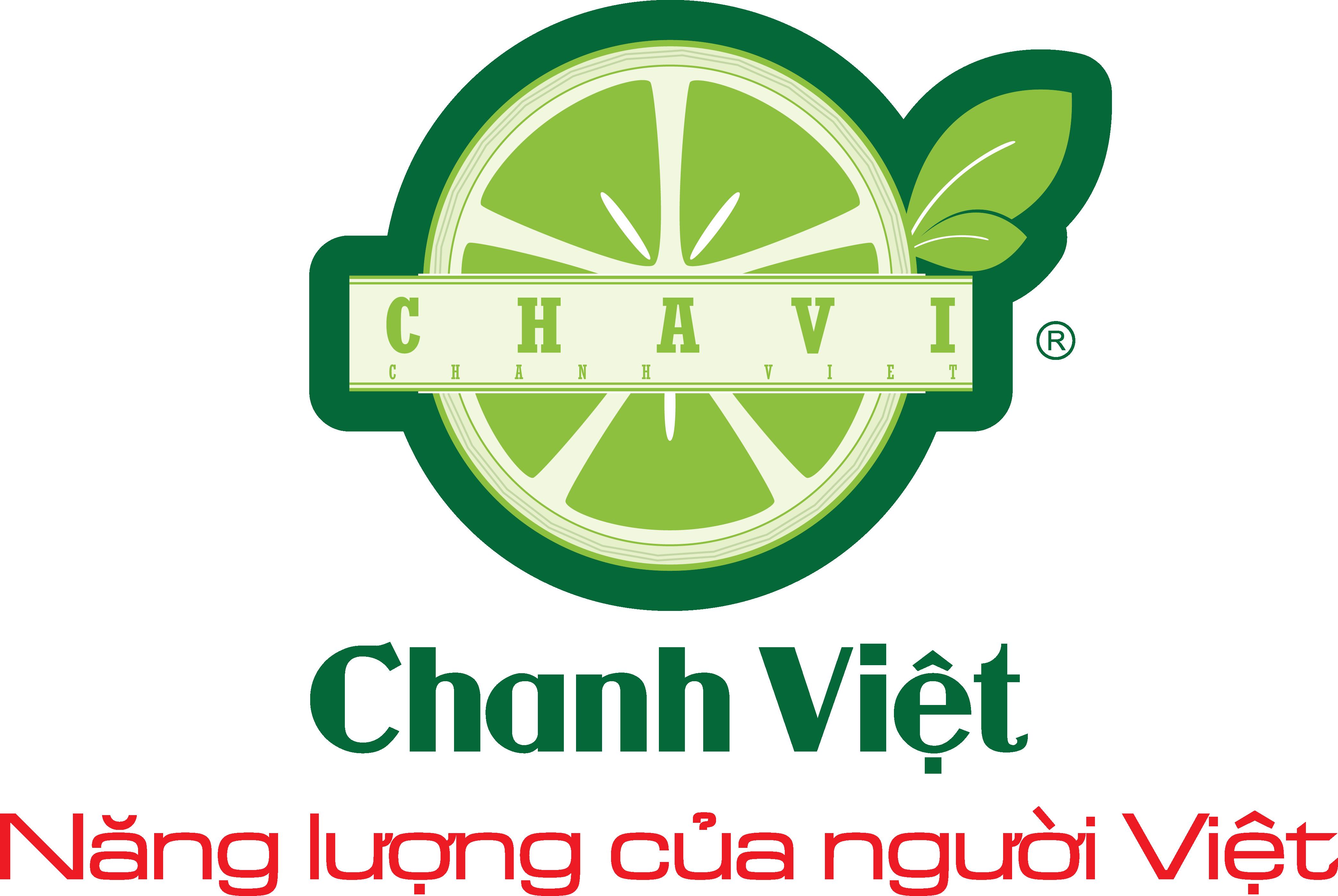 Chanh Việt - Năng lượng của người Việt