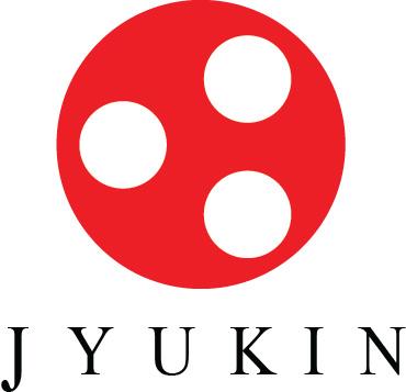 logo kwangmyung
