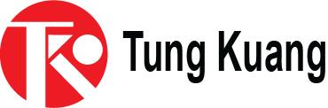 logo công ty tung kuang