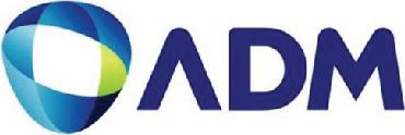 logo Công ty ADM21