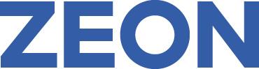 logo công ty zeon việt nam nhật bản