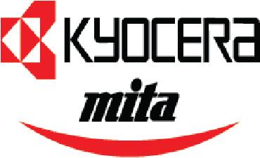 logo công ty kyocera nhật bản