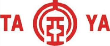 logo công ty dây và cáp điện Taya