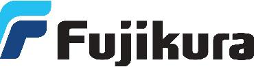 logo công ty fujikura nhật bản