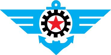 logo viconship