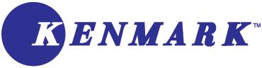 logo tập đoàn kenmark