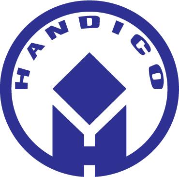 logo tổng công ty nhà hà nội