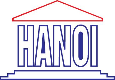 logo tổng công ty xây dựng hà nội