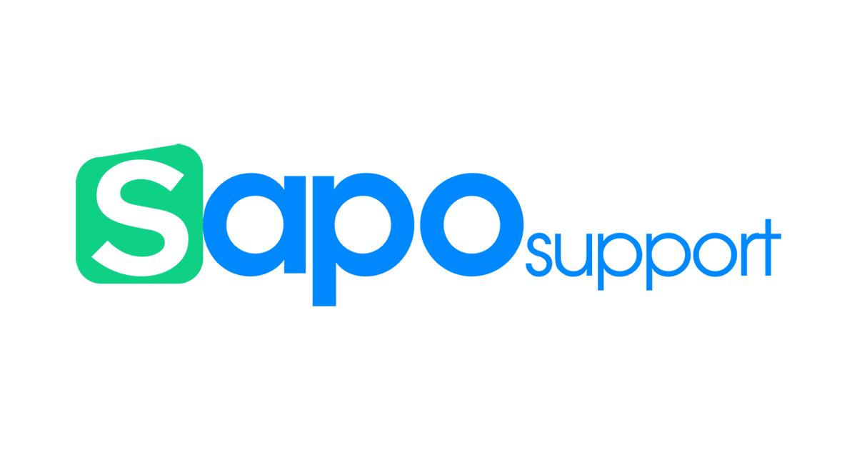 Top 9 công cụ hỗ trợ bán hàng online