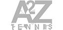 A2ztennis.com