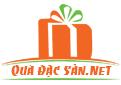 Chuyên cung cấp các sản phẩm quà tặng