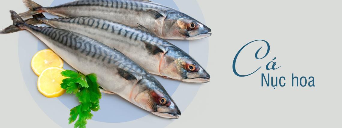 Thế giới ẩm thực: Ẩm thực biển Quỳnh làm nức lòng du khách Slide-index-3-43107df3-c835-4f90-8edb-52bcc3345b9a