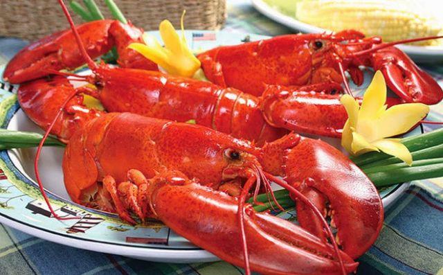 Thế giới ẩm thực: Ẩm thực biển Quỳnh làm nức lòng du khách Xcong-ty-xuat-nhap-khaut-huy-hai-san-canada-thumb-1551431609-jpg-pagespeed-ic-pbfixvhasl