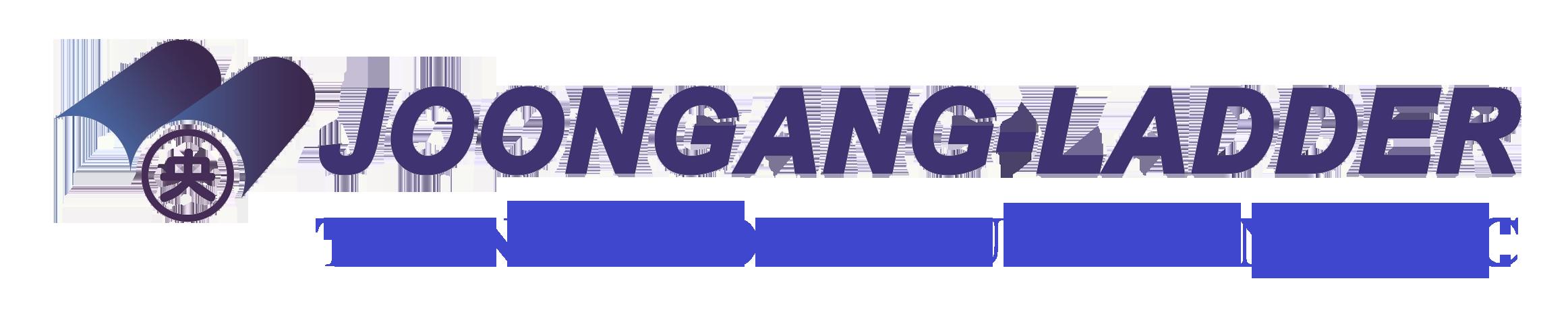 Thang nhôm Hàn quốc loại nào tốt