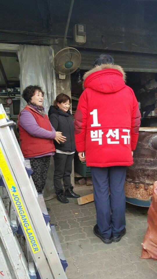 Thang nhôm Hàn quốc tại sao bạn lựa chọn