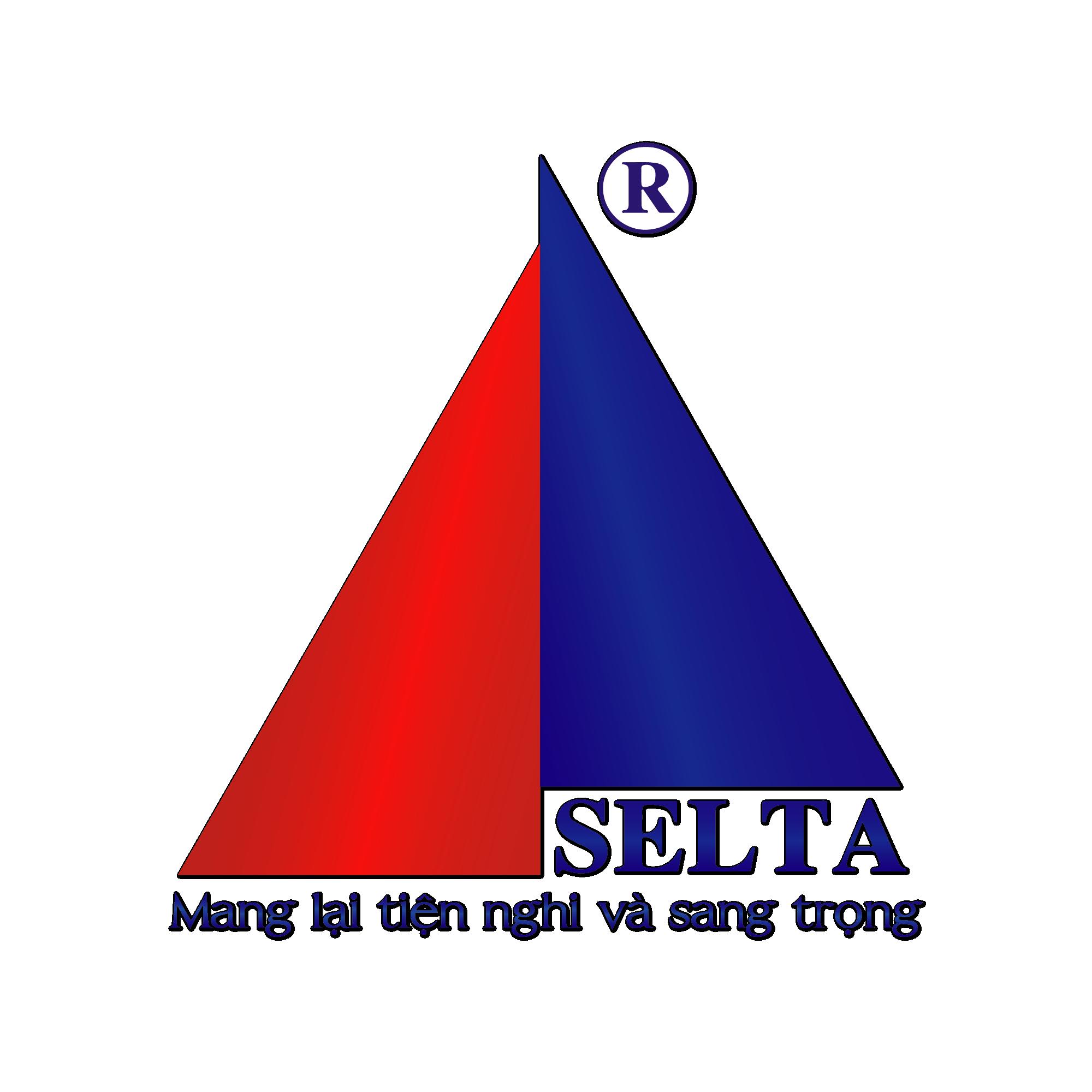 www.seltagroup.vn