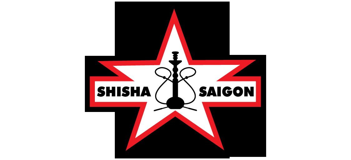 Shisha SaiGon
