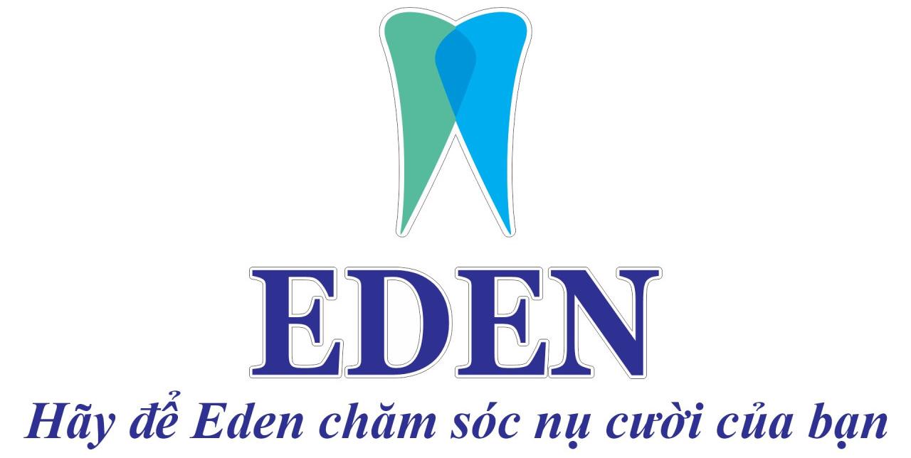 Nha khoa Eden