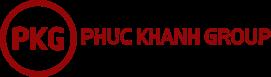 Phúc Khanh Group