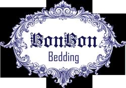 Bonbon Bedding