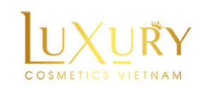 Luxury Cosmetics Vietnam