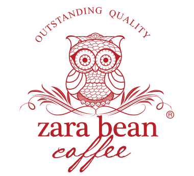 Zara Bean Coffee