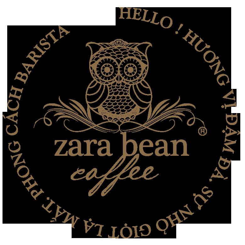Zara Bean Coffee