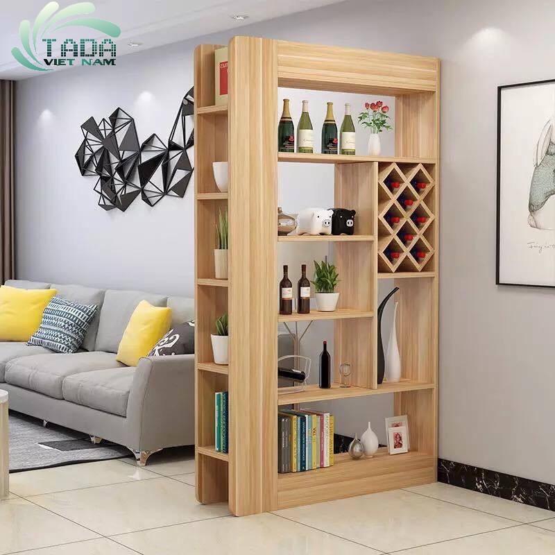 Tủ rượu đứngngăn phòng Tada