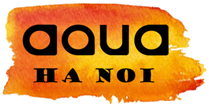 Aqua Hà Nội