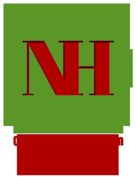 Công ty TNHH Thủy sản Ngũ Hải