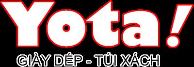Yota.vn - Giày dép & Túi xách