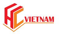 HC Việt Nam - Cân điện tử, thiết bị đo lường.