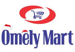 OmelyMart