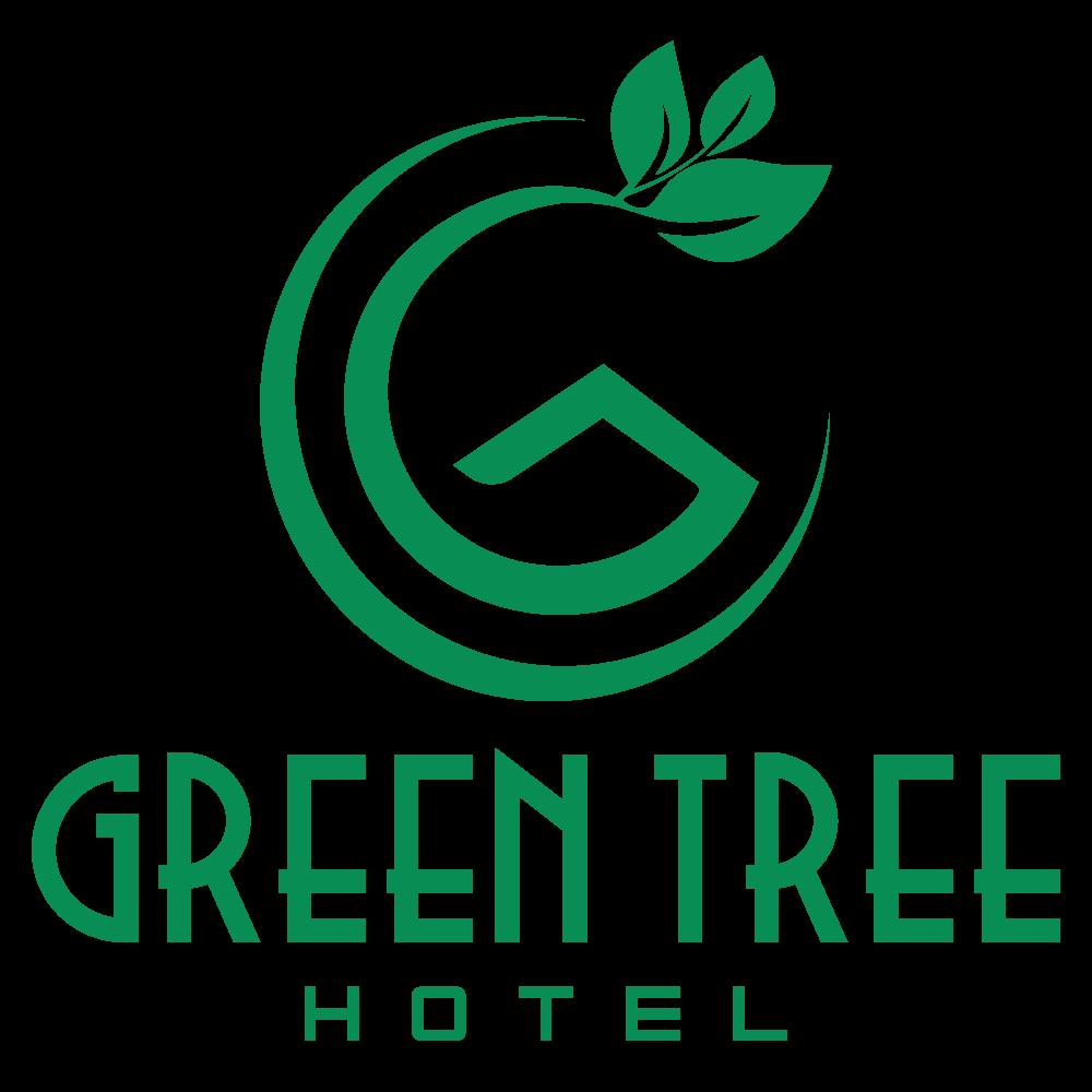 KHÁCH SẠN GREEN TREE HOTEL PHÚ QUỐC