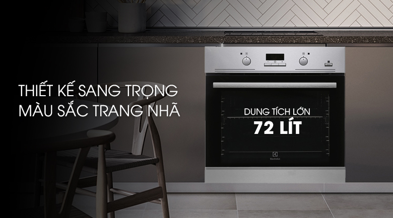 lo-nuong-am-electrolux-eob3434box-72-lit