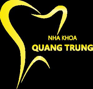 Nha khoa Thẩm mỹ Quốc tế Quang Trung Dental