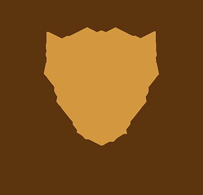 Công ty TNHH KaKa Vinacam