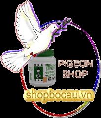 shopbocau1
