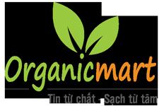 Organic Mart